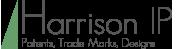 Harrison IP